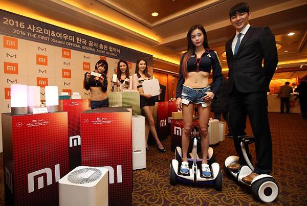"""""""新""""中国制造的逆袭:Note7频爆 只能求助中国造"""