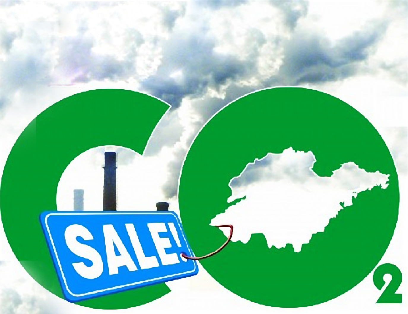 工信部推新能源车积分管理 与碳配额标准有待统一