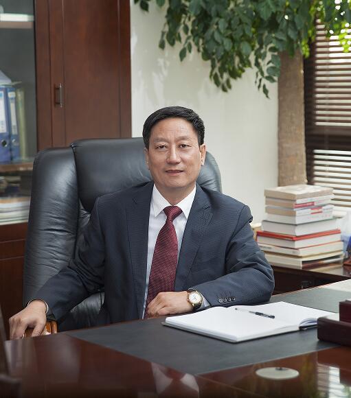 电池百人会理事山东丰元化学股份有限公司 董事长、总经理赵光辉.jpg