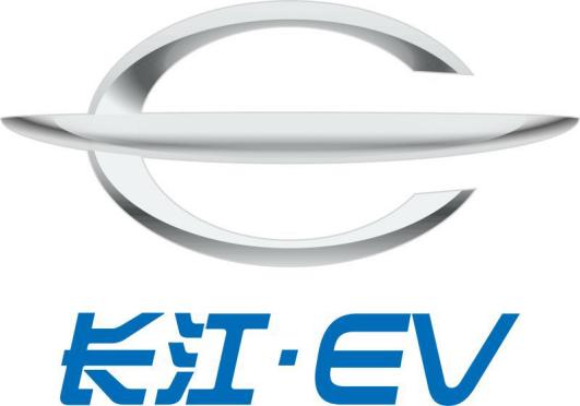 长江7506v车电路图