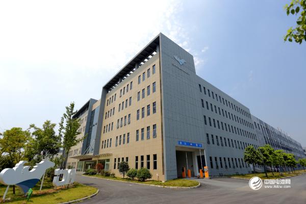 北京欧鹏巴赫新能源科技股份有限公司