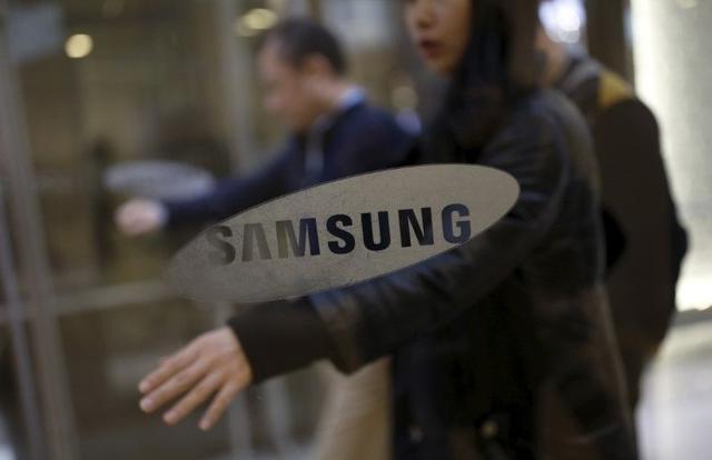 韩财经部官员:Note 7停产拖累了韩国第三季度经济增长