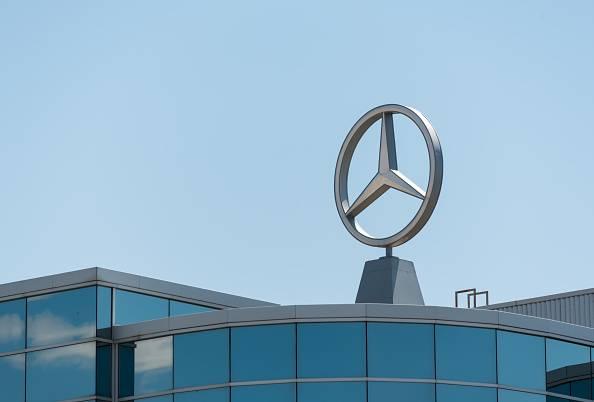奔驰将于2020年前在德投产首款EQ电动汽车.jpg