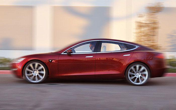 特斯拉将在欧洲建工厂生产车辆和电池 明年开始选址.jpg
