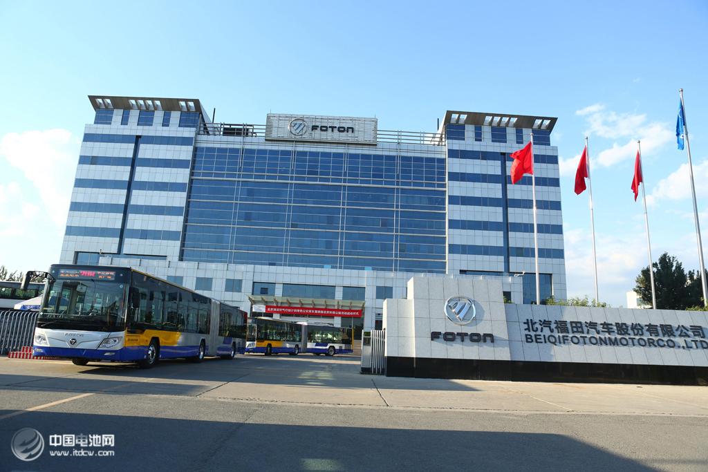北京本年度最后一期新能源小客车指标申请数 首破两万
