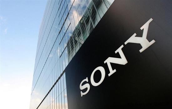 欧委会向三家锂电池生产商开出1.66亿欧元的反垄断罚单