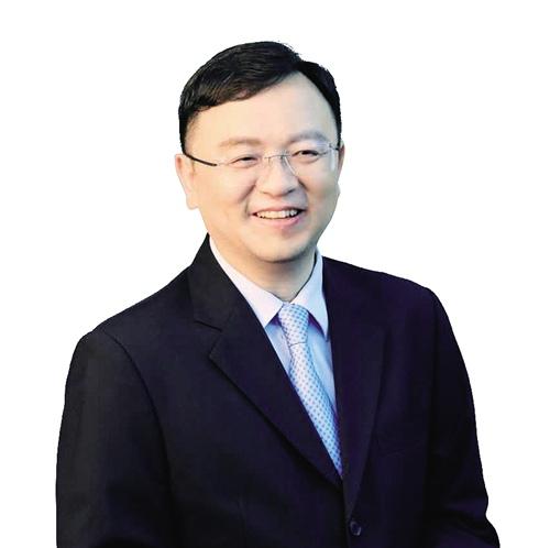 王传福:我们的底气 来自于面对种种质疑时的坚持