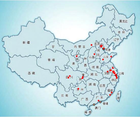政策助力 专利开道 2016年中国石墨烯产业化发展分析