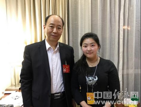 中船重工风帆有限责任公司董事长、党委书记刘宝生
