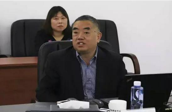 深汕:格林美拟投资超8亿建深汕国际循环经济产业园
