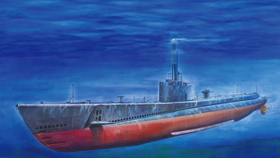 首艘装备锂电潜艇_韩国研发锂电池动力潜艇 三星sdi为电池供应商