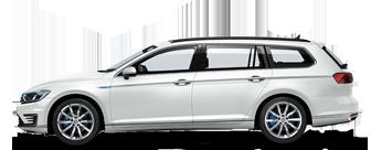 欧洲2月份电动车销量 雷诺Zoe稳居榜首