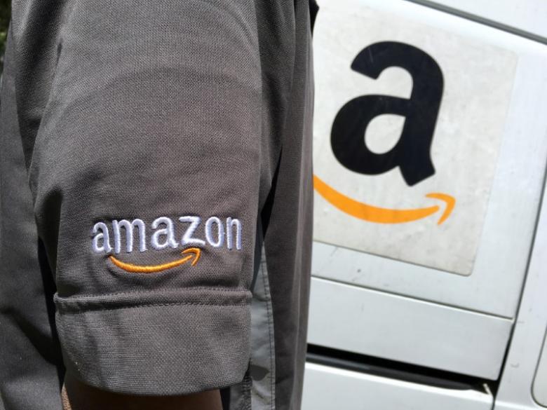 亚马逊与燃料电池厂商Plug达成协议 获23%股份收购权