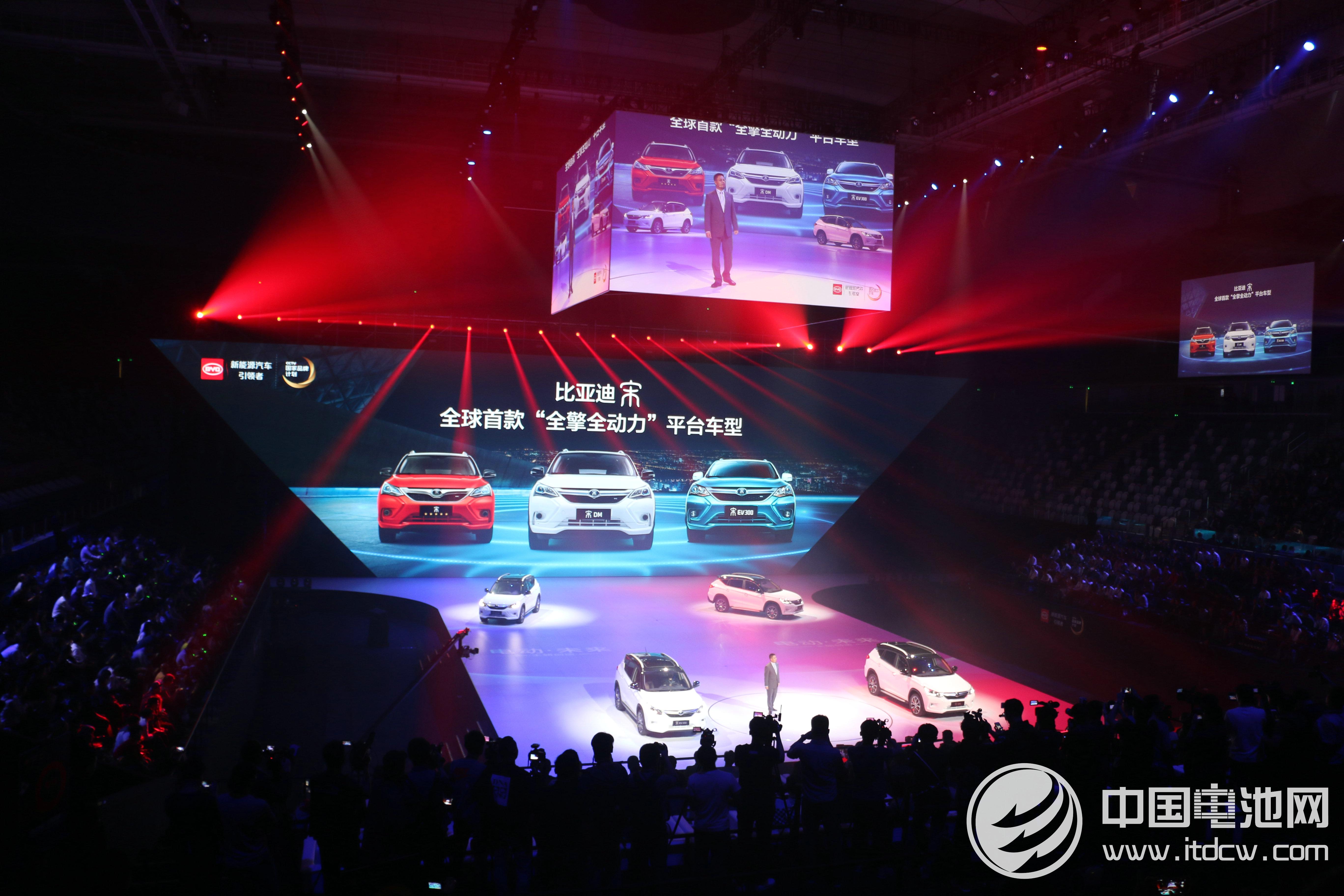 """新能源车销量坐""""过山车"""":SUV热继续升温"""