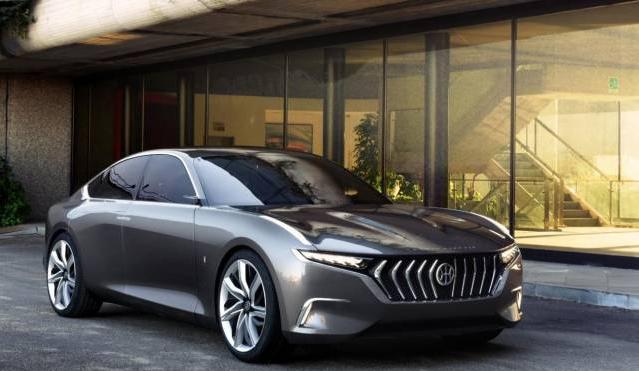 无线充电加1000公里续航 正道汽车要革新能源车的命?