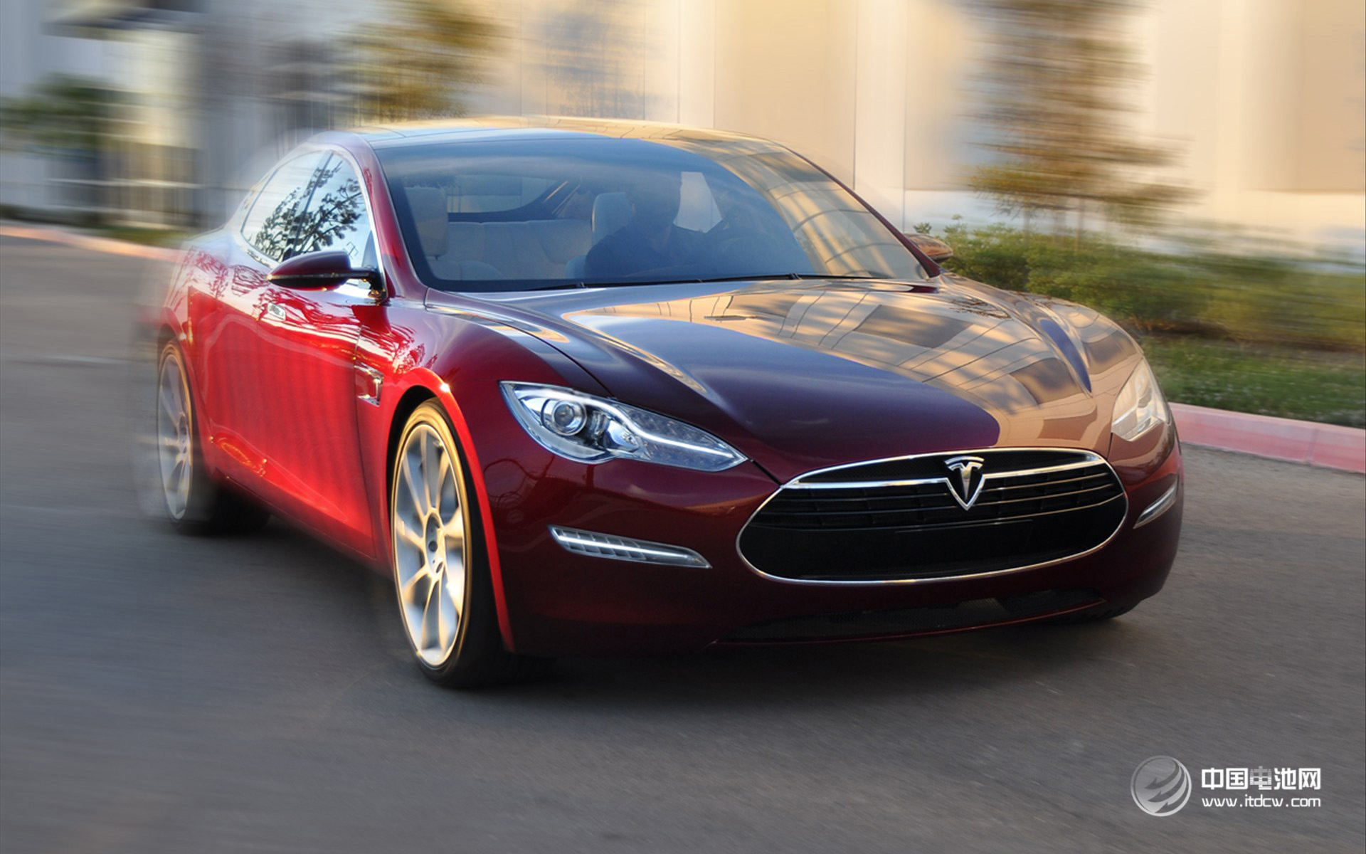 美国汽车协会:未来五年逾3000万美国人选择电动汽车