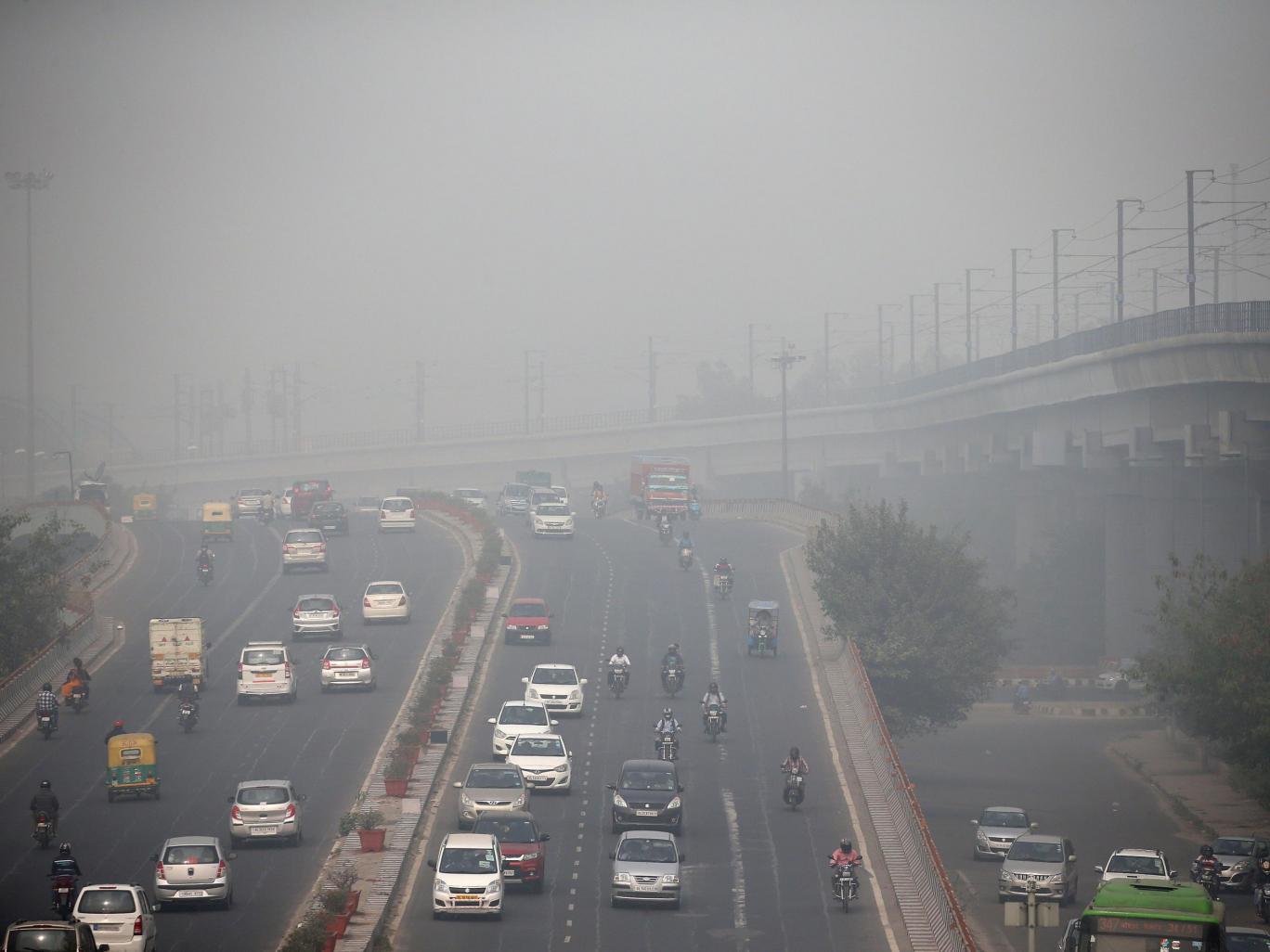 基础设施薄弱 印度想在2030取消烧油车,这靠谱吗?