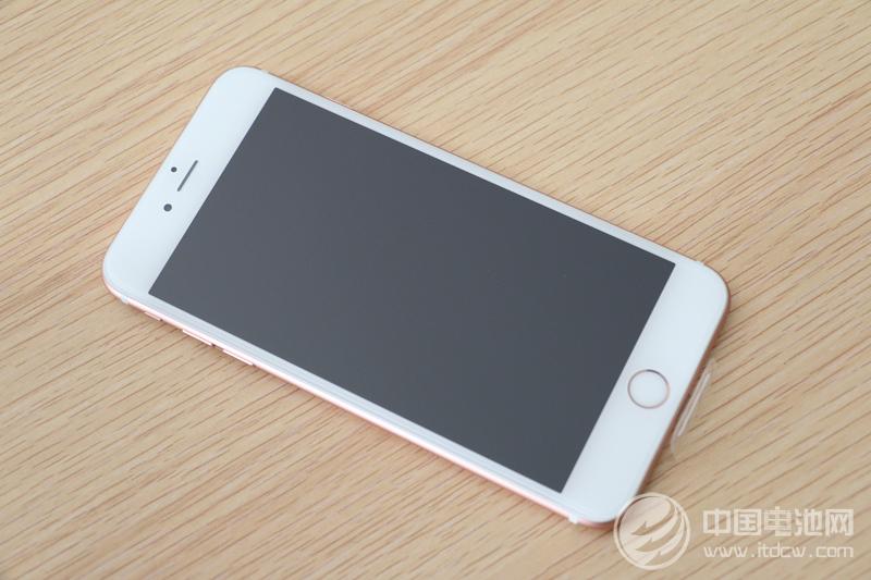 苹果4_苹果成首家市值超过8千亿美元的公司 巴菲特增持至192