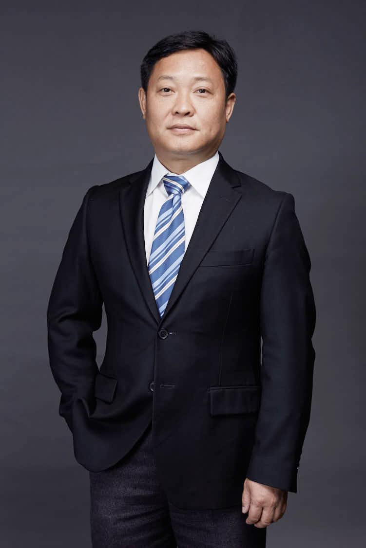 杉杉股份董事长庄巍:杉杉未来10年目标是成为全球新能源领导者