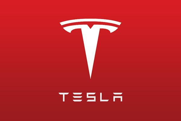 特斯拉再获1100万美元退税优惠 超级工厂通过审计