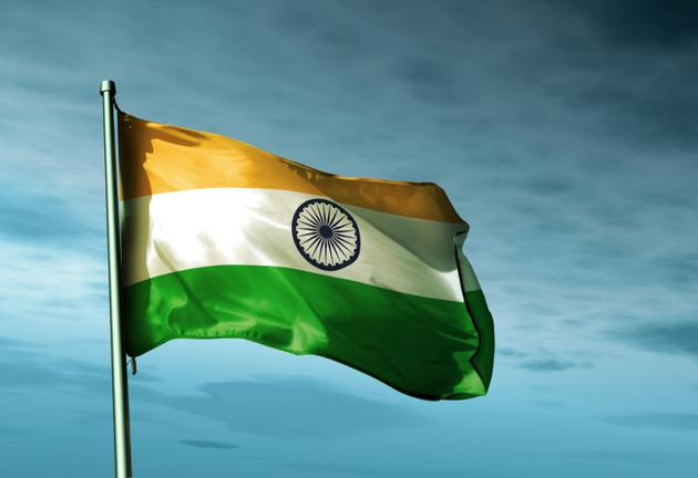 印度2019年超越美国 成全球第二大智能手机市场