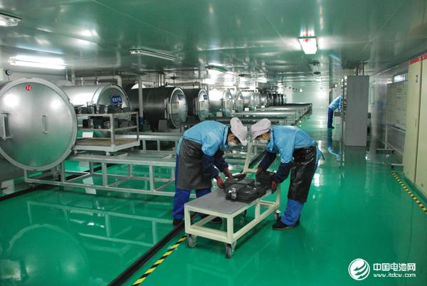五龙电动车出售电池业务协议失效 拟通过重组精简电池业务