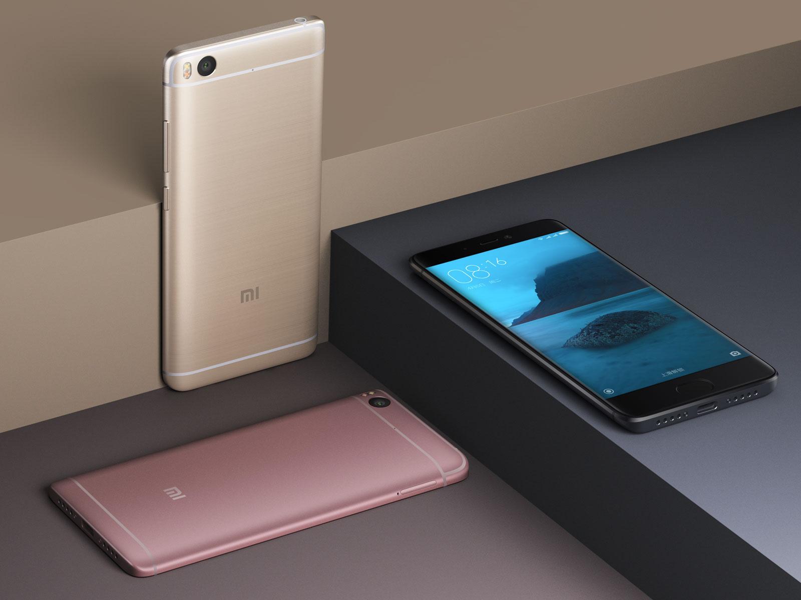 智能手机企业激战线下市场 线上手机厂商前景乐观