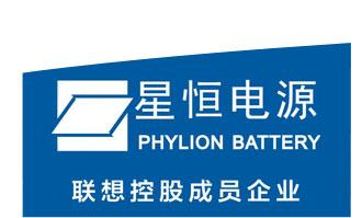 纳川股份收购星恒电源 拓展锰酸锂电池新业务