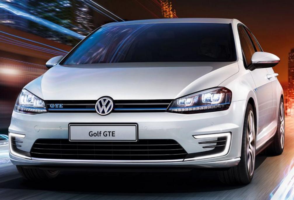 投资12亿美元!大众计划将德国工厂打造成纯电动汽车厂