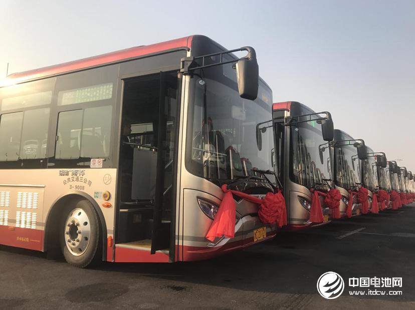 天津市663路公交车_天津800路公交车-