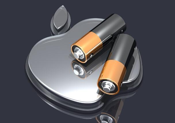 """详解iPhone""""降频门"""" 专家:固态锂电池或加快商业化应用"""