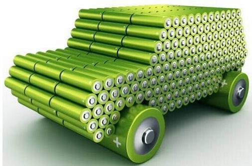 11项!2017年动力电池相关政策大盘点!