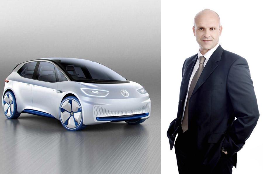 大众设立新e-mobility部门 加速电动汽车战略转型.jpg