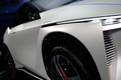 燃料成本研究报告显示:电动汽车的成本还不及燃油车一半
