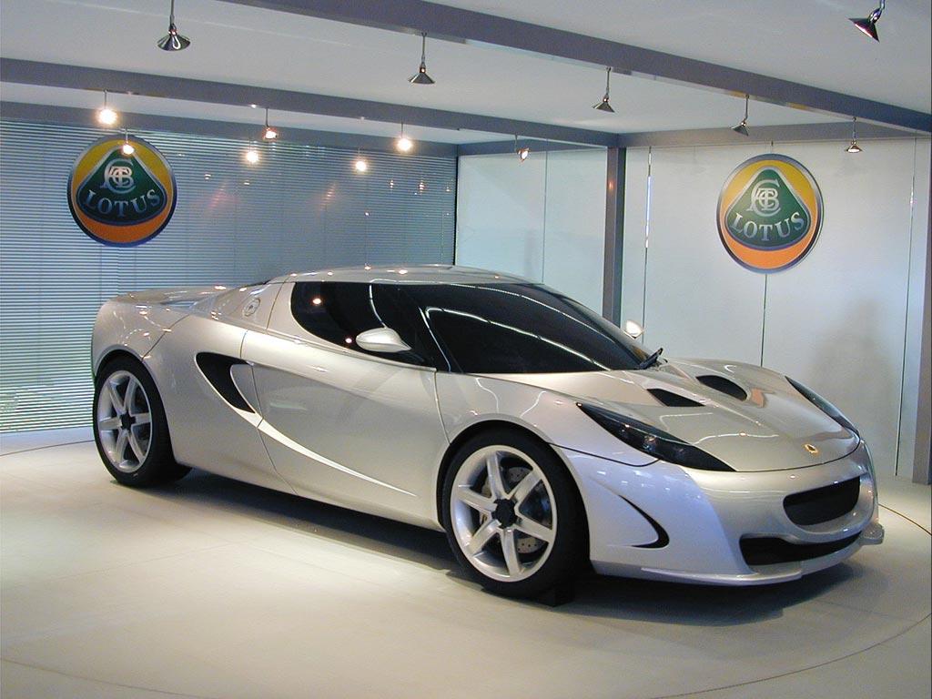 沈北新区一天项目签约128亿 莲花新能源跑车将在沈北生产