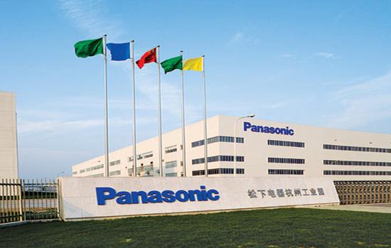 据悉,此前这两家江苏工厂主要进行移动设备的锂电池生产,如果合作达成
