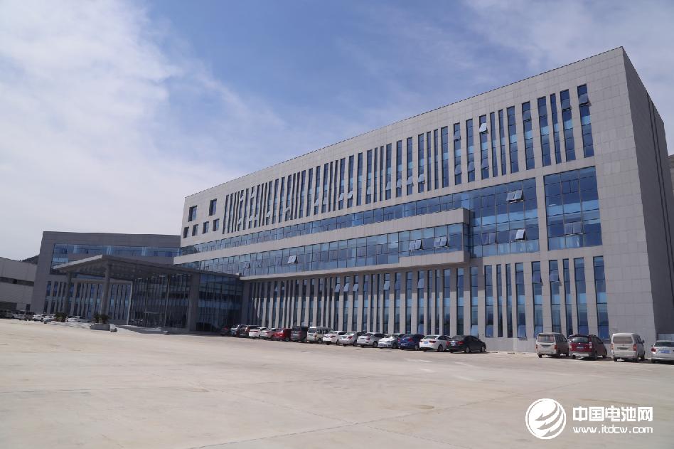 中科华联拟设立两家全资子公司  将撤离新三板