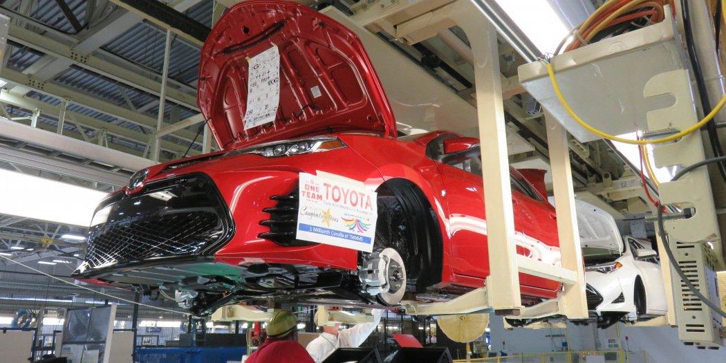 马自达与丰田在美合资新厂即将动工 年产能30万辆.jpg