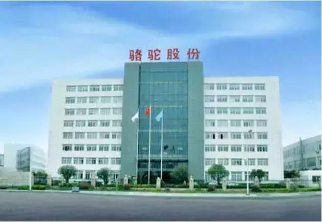 克罗地亚超跑遇上中国电池 将在华建设生产基地