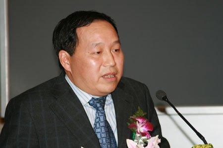 张兴海:新能源汽车车辆购置税优惠政策延长是行业利好