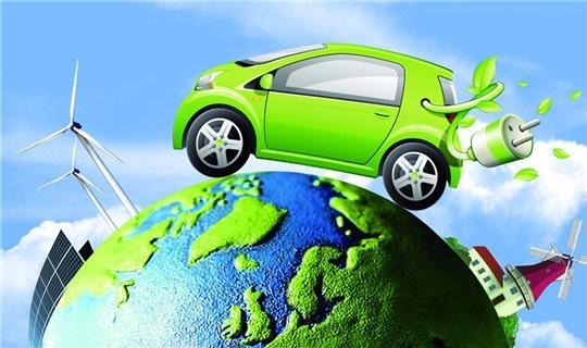 申请新能源汽车指标数量大增 个人指标或将排到2023年