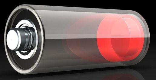 韩国成功开发锂-硫电池电极新材料