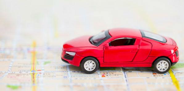 何小鹏划三大重点谋划新构思 造车新势力重思造车路径