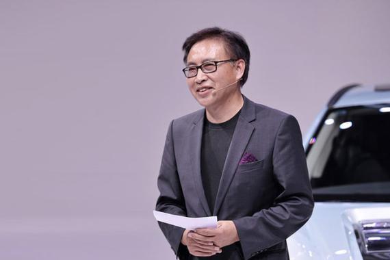 奇瑞汽车陈安宁:传统企业拉动产业链转型智能化需要很大决心