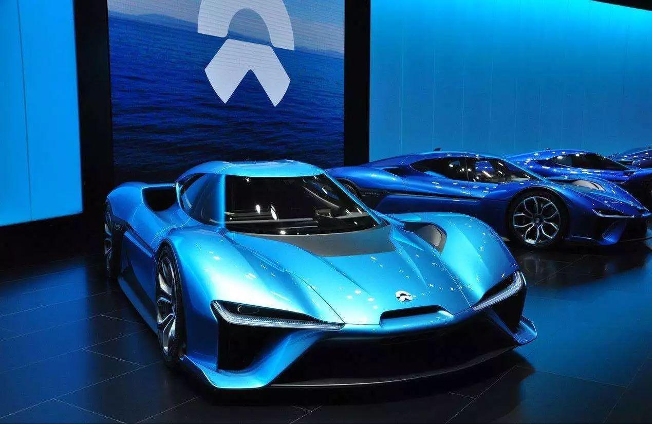 重产品VS重运营:产品不再是核心 新造车势力的新玩法能行?