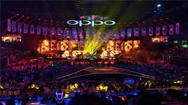 赛诺发布Q1中国智能手机销量榜 OPPO以1852万台居首