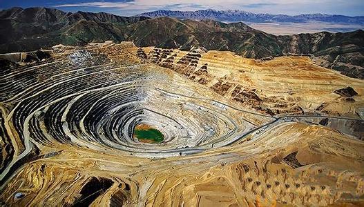 2018年全球钴供应或过剩1.7万吨 嘉能可停产对钴价推涨作用有限