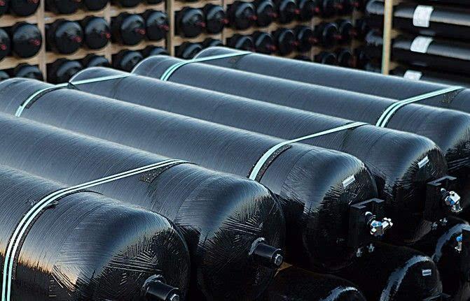 解析氢能与储氢技术的发展前景