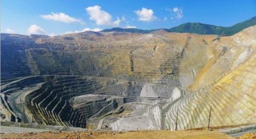 Vedanta资源旗下KCM铜矿与赞比亚政府就1800万美元税款存在纠纷