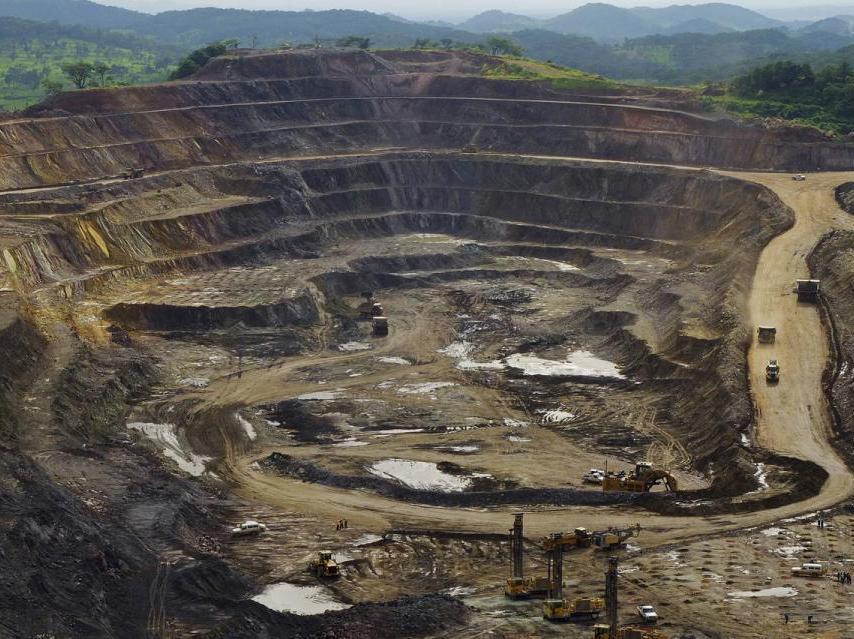 行业供需格局仍维持紧平衡状态 钴品种有望梅开二度